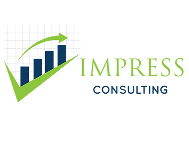 Impress Consulting