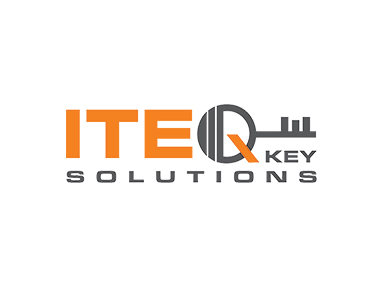ITEQ Key Solutions website