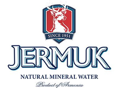 Jermuk Group Website