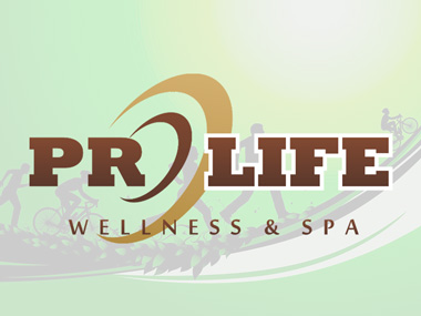 Prolife Wellness & Spa