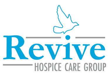 Revive Hospice Care Group